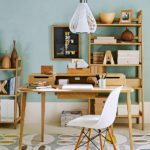 10 Basic Furniture Pieces for Your New Apartment