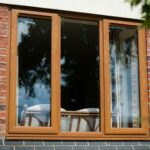 The Top Window Styles for Your Home