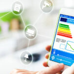 Smart House Technology for Saving Energy