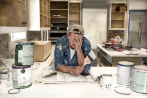 Tips to Avoid Hiring the Wrong Kitchen Contractor