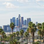 California Dreamin' 4 Tips for Living in Orange County