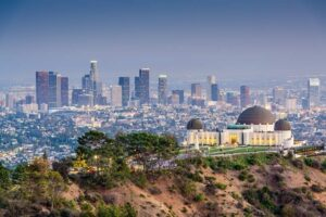 A Design Lover's Guide to Los Angeles