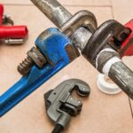 Stay Afloat By Learning About These 5 Kinds of Problems a Pipe Leak Can Cause