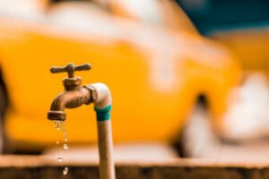 6 Most Conventional Plumbing Issues That Require An Emergency Plumber