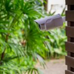 A Guide on Choosing Video Surveillance System for Home