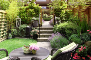 5 Must-Have Products for Your Summer Garden