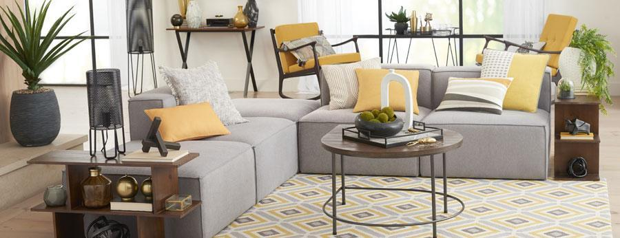 Achieving Cohesive Home Design The Ultimate Style Guide Wow Decor