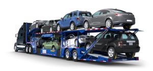 How Much Does it Cost To Ship a Car?