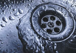Regular Drain Cleaning is More Important Than You Think