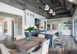 10 Floor Design Trends For 2019