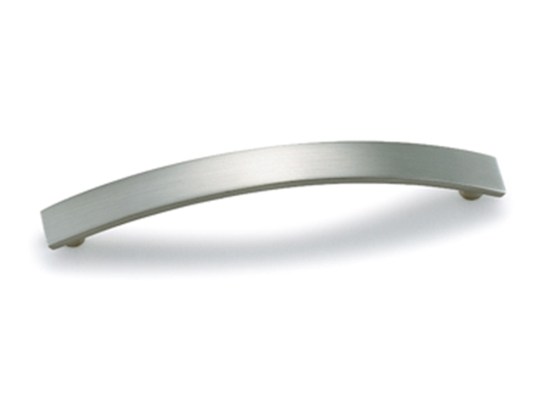 Furniture handle1