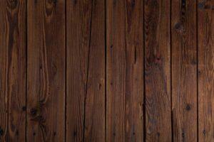 Can I Whitewash Darker Toned Hardwood Flooring?