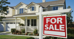 10 Things to Do Before Listing Your House for Sale