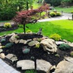 Home Improvement 101: Easy Landscaping Ideas To Improve Your Home's Curb Appeal