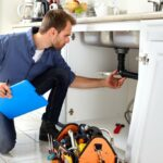 8 Insane Things You Could Do Fixing Your Own Plumbing Alone That Will Give You a Big Problem