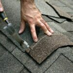 Outstanding Roof Repairs in Atlanta