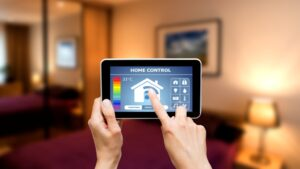 Top Ways How Smart Home Appliances Can Help You Save Energy