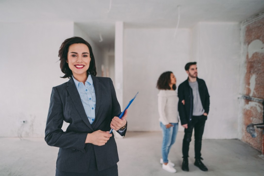 Tools To Find A Reputable Real Estate Broker
