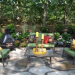Make Room for Your Garden: Backyard Cleaning Tips