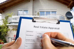 What is an Appraisal? What to Expect and How to Prepare Your Home