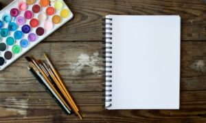 The Best Notebooks to Capture Your Creative Thoughts