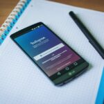 Why Your Business Should Be Using Instagram?
