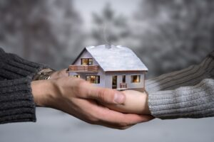 Buying a New Home? 6 Things to Consider Before Settling