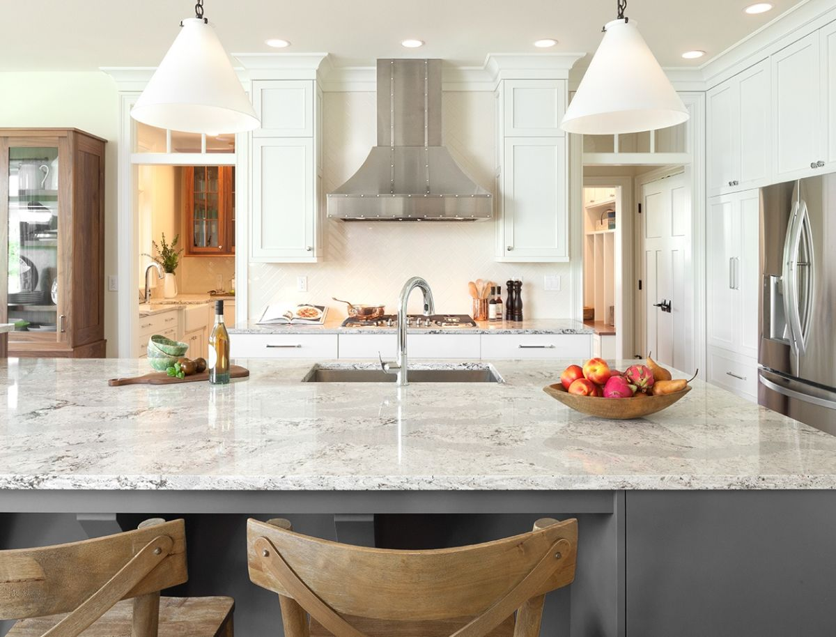Find the Perfect Quartz Countertop for You