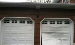 Affordable Garage Door Repair Services