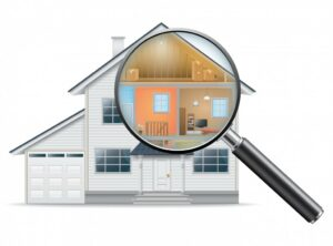 6 Reasons to Get a Home Inspection Before You Buy a House