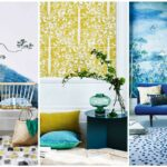 Hottest Nature Themed Wall Murals Trends