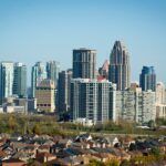 5 Things to Know Before Moving to Mississauga