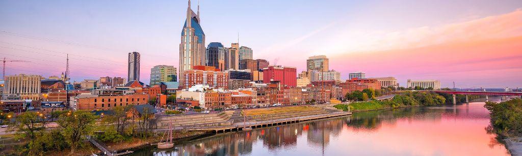Nashville, USA