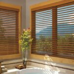 Top 12 Advantages of Plantation Shutters