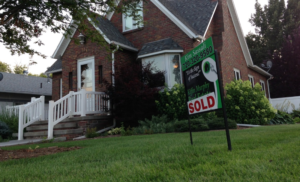 Rookie Mistakes to Avoid While Putting Your House On Sale