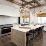 Don't Get Taken for Granite: 5 Quartz Countertops Pros and Cons