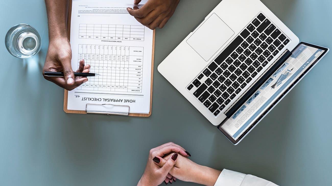 Understanding Appraisals