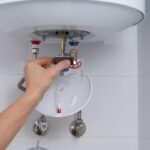 Water Heater Troubleshooting Tips for Homeowners