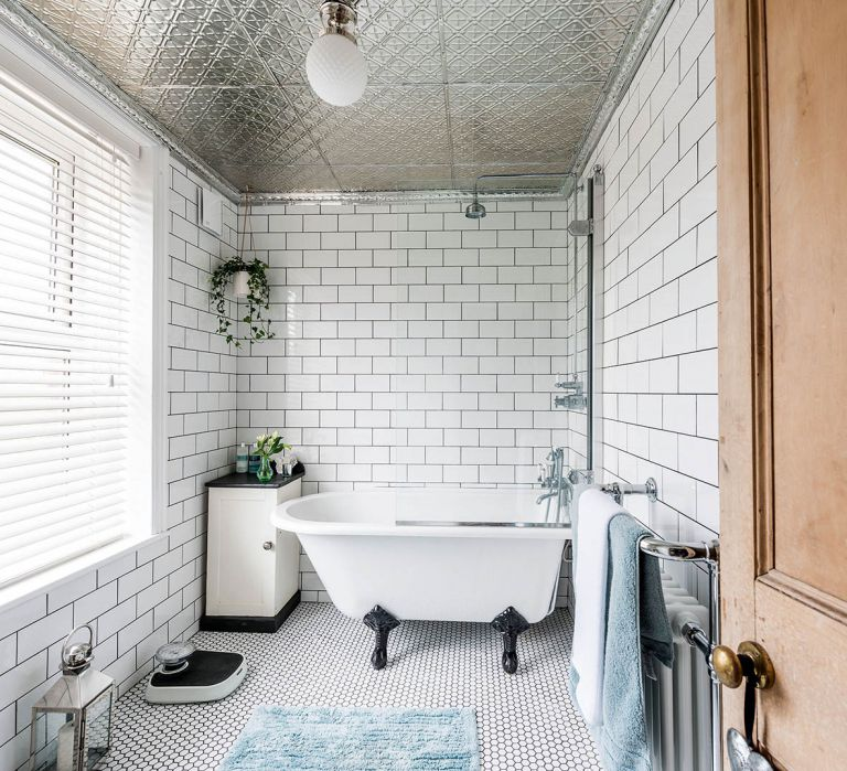 A Quick Guide To Picking The Perfect Tiles For Your Bathroom Wow