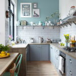 5 Things You Should Know Before Refitting a Kitchen