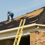 7 Indications That You May Require A Roof Replacement