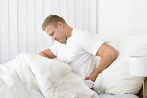 What Type of Mattress is Best for Back Pain