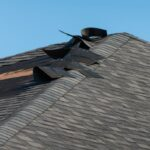 5 Signs of a Damaged Roof in Need of Professional Repair