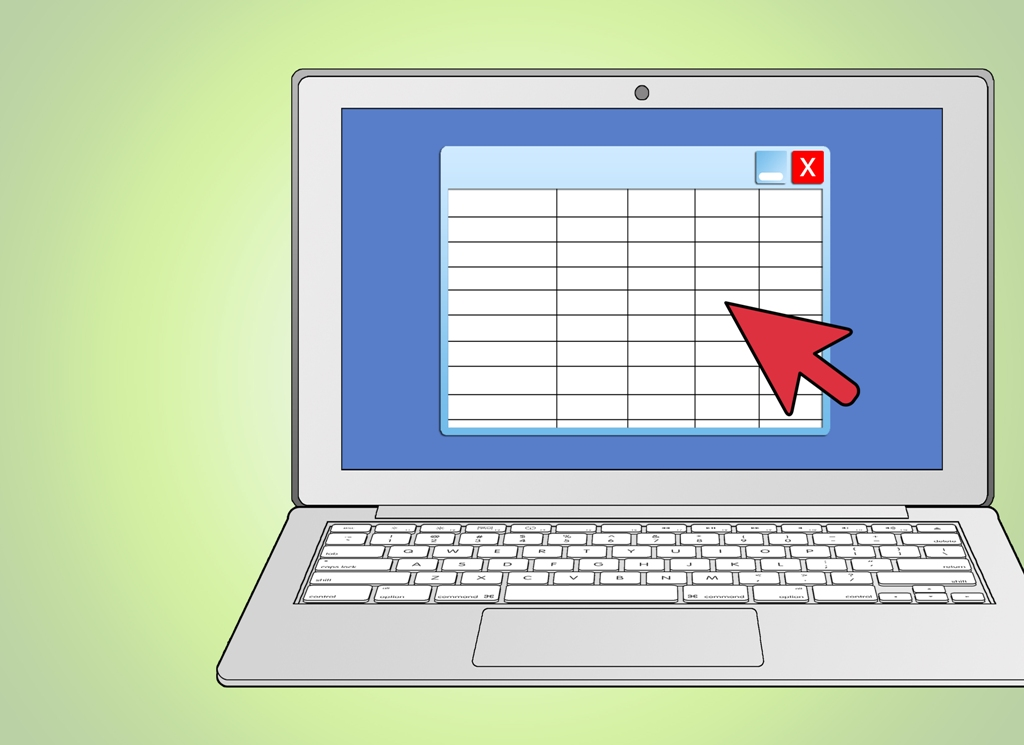 Monitor Your Incoming Bill Each Month