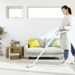 Quick Clean-Up Tips For Working People That are Short on Time