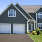 Choosing The Right Garage Door For Your Home