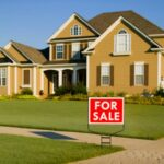 5 Ways to Improve Your Chances of Selling Your Home
