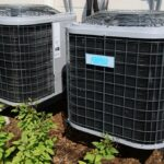 4 Common Air Conditioning Problems for New Homeowners