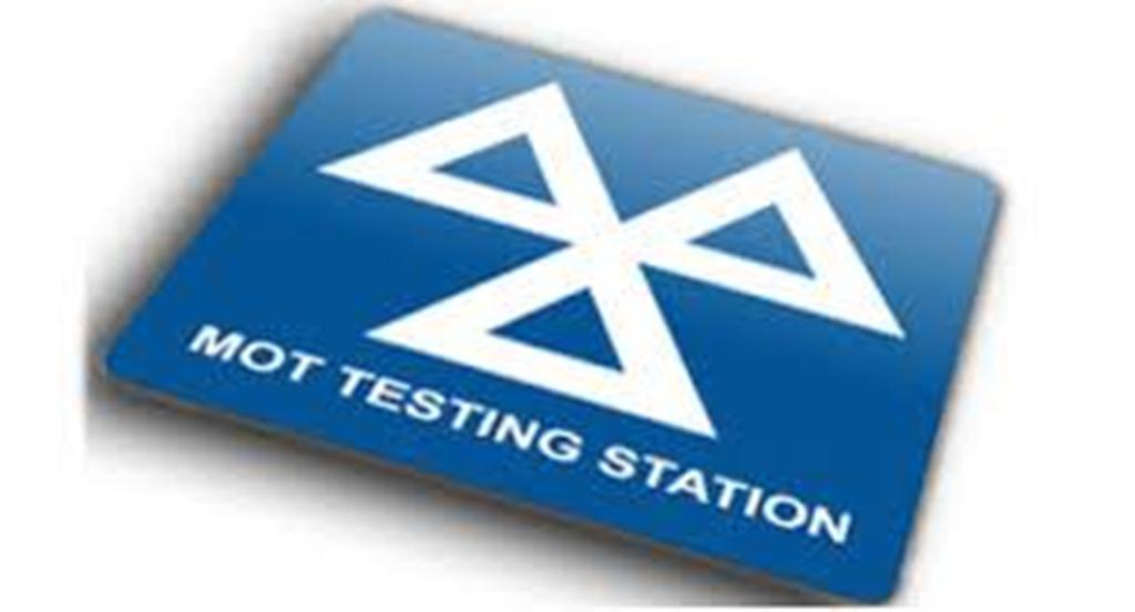Why do I need to keep the MOT certificate anyway