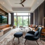 Make Your House Healthy With Wellness Interior Design